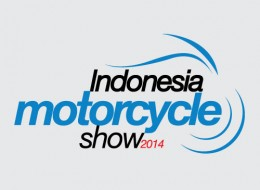 Indonesia Motorcycle Show (IMOS) 2014