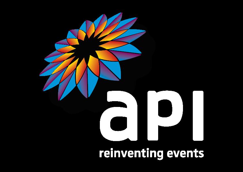API Event