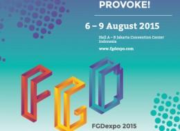 FGD Expo 2015